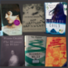 Book of the Month July 2019