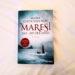 Maresi // Maria Turtschaninoff