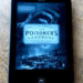 Cover of The Poisoner's Handbook by Deborah Blum.