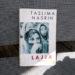 Lajja: Shame / Taslima Nasrin