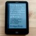 Das Buch, von dem du dir wünschst... // Philippa Perry
