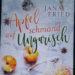 Apfelschmand auf Ungarisch // Jana Fried